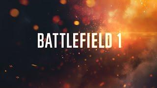 Battlefield 1 | Torrent Download | Full Version