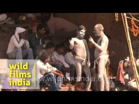hindou-nude-indian-older-girls-nude