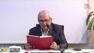Risale-i Nur'un Ehemmiyeti (Zübeyir Gündüzalp) / Kenan Demirtaş / İrfan Sohbetleri / 28.11.19