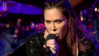 Beth Hart - Tell Her You Belong To Me (Baloise Session 2018)