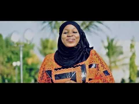 Download Zikiri Mariam Diabate Fatoumata Zahara officiel Clip 2019