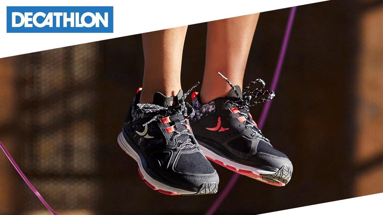 qualità affidabile ampia selezione super speciali Scarpe da fitness Energy 900 Domyos   Decathlon Italia