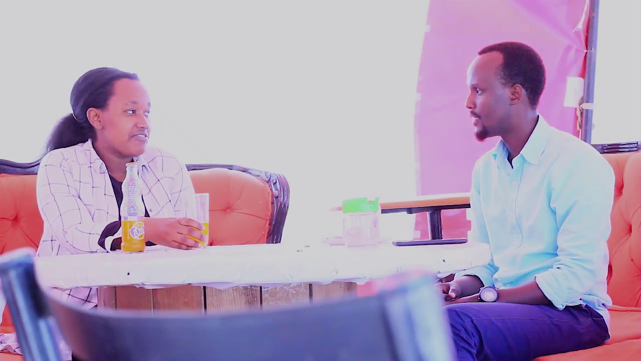 Download UMUGABO GITO RUDOVIKO EPISODE 38