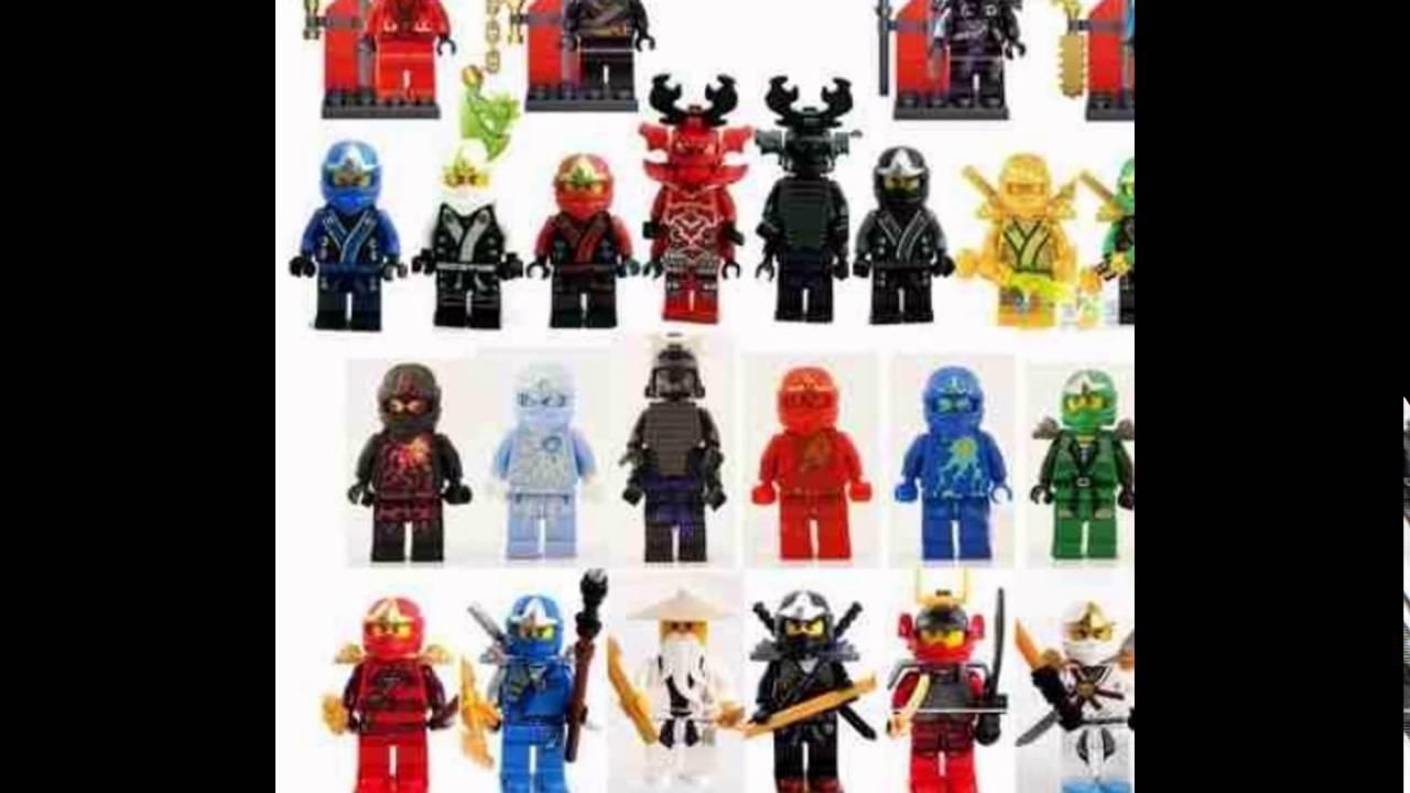 lego com ninjago - Legocom Ninjago