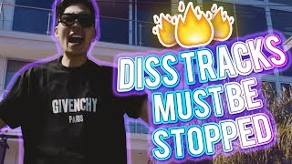 RiceGum - Its EveryNight Sis Diss Track (Ruined YouTube)