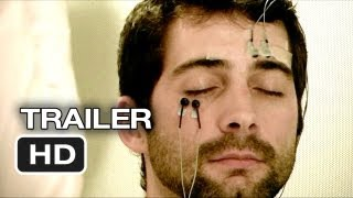 Free The Mind Official Trailer 1 (2013) - Documentary Hd