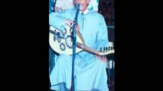 Toulali - Khoulkhal Aouicha (1 sur 2) حسين تولالي - خلخال عويشة