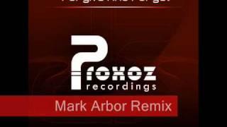 Stuart Millar Feat Emi - Forgive & Forget [Proxoz Recordings]