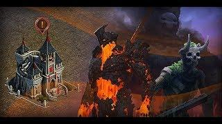Войны Престолов: Духи