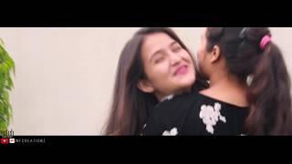 Rukh / Akhli / Cover song