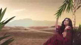 جديد ومطلوب - اغنية تحت السدرة وانا ادور دوا عيوني |               i.3W4D 👻