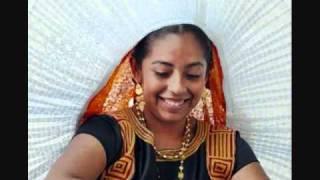 Musica de los zapotecas