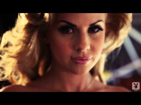 Elif Celik | Playboy México from YouTube · Duration:  1 minutes 23 seconds