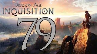 Dragon Age: Inquisition - Gameplay Walkthrough Part 79: Vinsomer