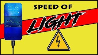 Transfer anything at Speed of light by DR Fone WonderShare | TechnoBaaz