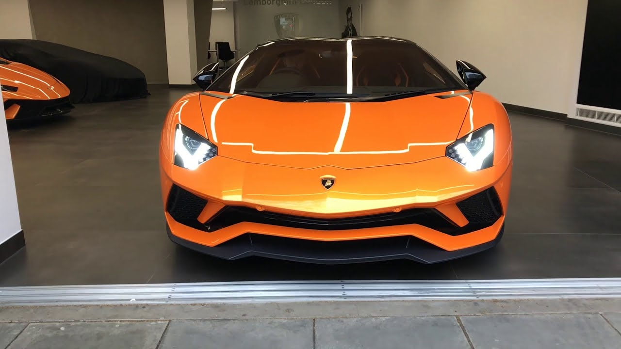 Uk S No 1 Choice Supercar Hire Luxury Sports Car Rental