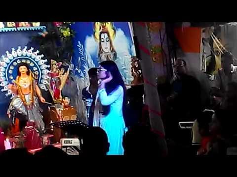 BANGLA.NEW.BEST.SONG.MODHO HOI HOI BISH KHAWAILA. SAIM KHAN মধু হই হই বিষ খাওয়াইলা। সাইম খান তুহিন