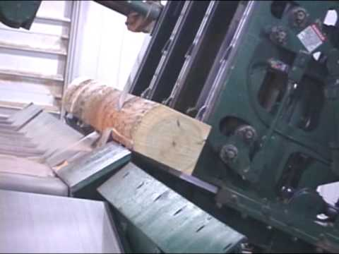 Doll Lumber Co-1.wmv