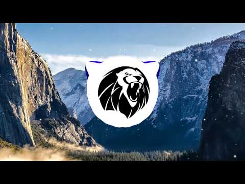 skrillex-and-diplo-where-are-ue-now-feat-justin-bieber-bass-boosted