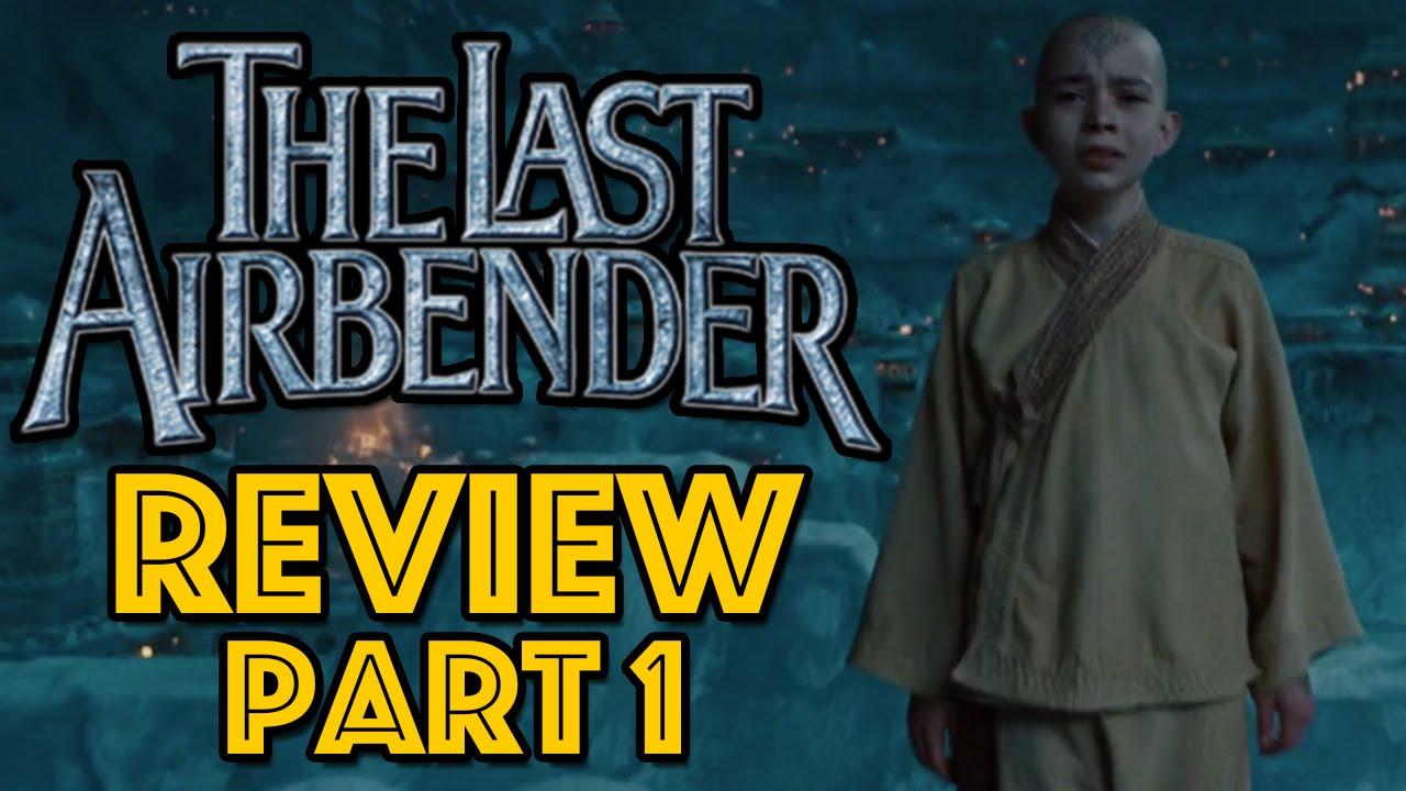 avatar the last airbender sequel