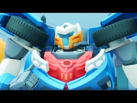 TOBOT English | 1 Hour Compilation | Season 1 | Full Episodes | Kids Cartoon | Videos for Kids