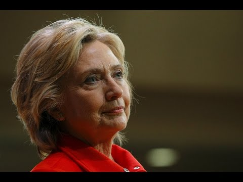 Hillary Clinton Testifies at Benghazi Hearing | The New York Times