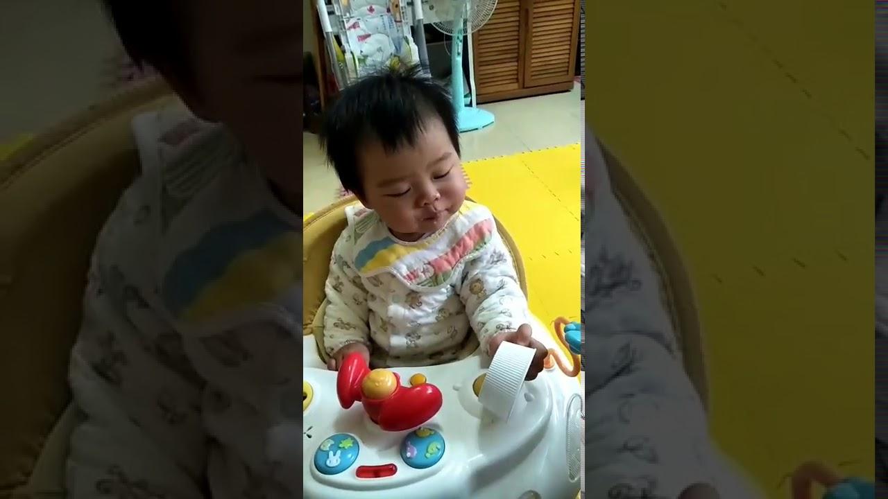 跩媽咪試用心得_鈞媽御食堂 寶寶粥 ( Connie Yang 媽咪分享2) - YouTube