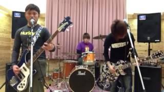 Love song MV / だんでらいおん