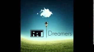 RAT - Dreamers (Radio edit)