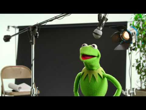 The Muppets Audition for the RDMAs