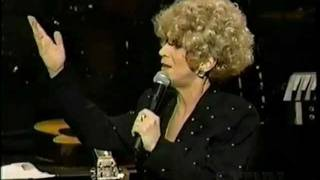 "Jeannie Seely Sings ""Another Bridge To Burn"""