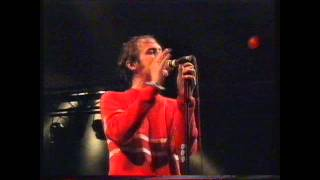 Ocean Colour Scene - The Riverboat Song (Live at Glastonbury 1997)