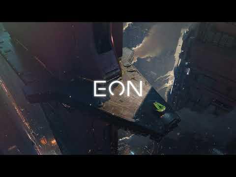 Eon - Pulse