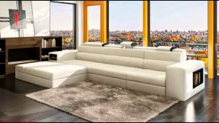 стильная мягкая мебель стильные диваны мягкая мебель(перетяжка углового дивана отзывы, диваны угловые раскладные большие, перетяжка дивана кожей на дому, перет..., 2015-03-26T08:36:32.000Z)