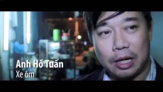 Bài hát cảm động của người dân về ông Nguyễn Bá Thanh