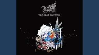 Provided to YouTube by NexTone Inc. クロアゲハ (Re-Recording) · Royz Royz THE BEST 2009-2019 Released on: 2019-04-03 Auto-generated by YouTube.