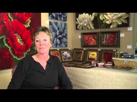 Beth Zink | Artist Interview