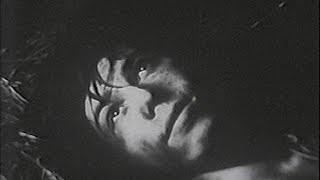"""""""Улыбка"""". Фильм Михаила Ралля. 1971 год"""