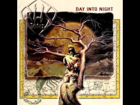 Quo Vadis - Day Into Night [Full Album] 2000