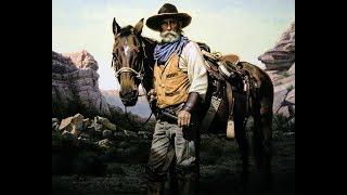 4 мелодии с тематикой дикого запада
