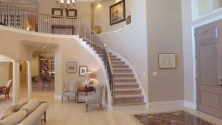 15 Wilmington Court, Sugar Land, TX 77479 With Voice Over Video