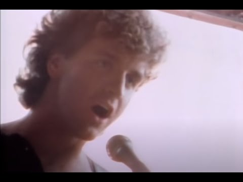 "Chicago - ""Will You Still Love Me"" (Official Music Video)"