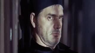 СВЕРХСПОСОБНОСТЬ 5 Взрывной русский фильм о девушке с необычными способностями!!!