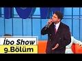 Hakan Taşıyan & Azer Bülbül & Mehtap Saraç - İbo Show - 9. Bölüm (1997)