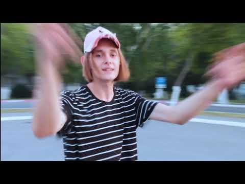 DOWNLOAD: Ecloe – Братики на связи (Official Video, 2021) Mp4 song