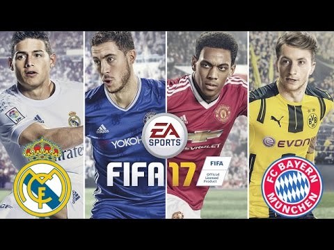 fifa 16 ps4 gameplay 1080i vs 1080p