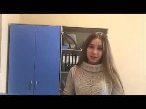 Серия 853. Новая вакансия в ТПХ Русклимат! г. Барнаул