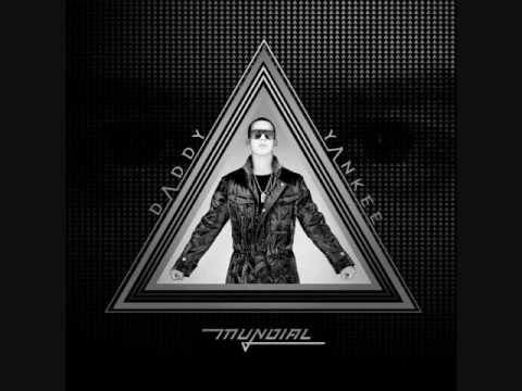 Dimelo NO FEAR 4  Daddy Yankee Feat Nicky Jam  Song