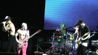 Osaka 2011.8.13 sat SUMMER SONIC FESTIVAL in Japan サマーソニック ...