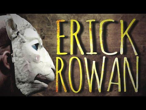 Erick Rowan Entrance Video